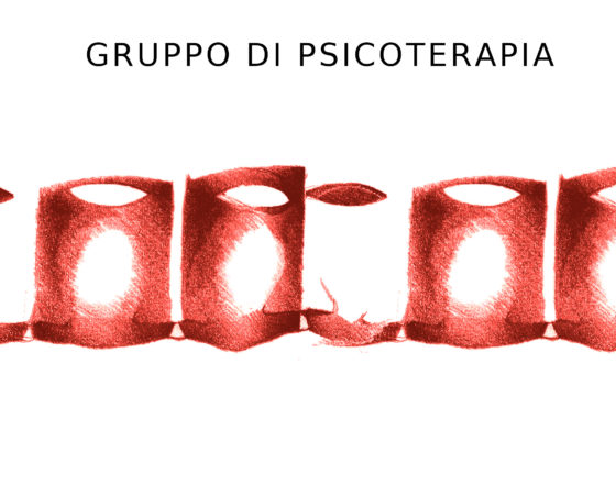 PSICOTERAPIA DI GRUPPO