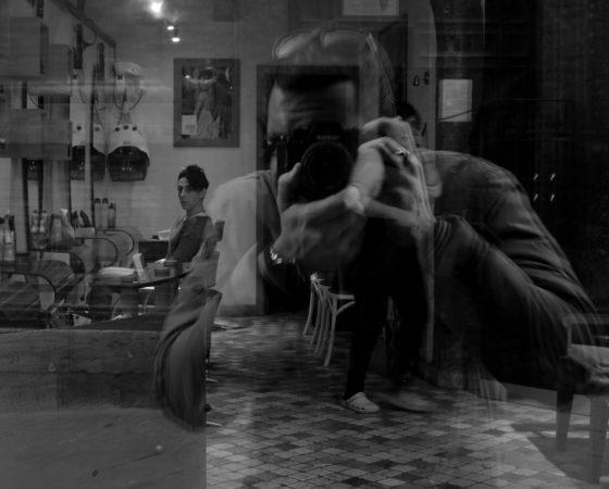 """""""Se incontri il Buddha per strada uccidilo"""" di S.B.Kopp"""