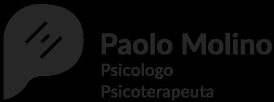 Dr. Paolo Molino