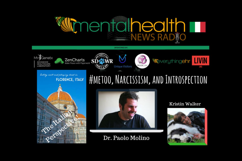 PaoloMolino-psicologo-psicoterapeuta-podcast-psicologia